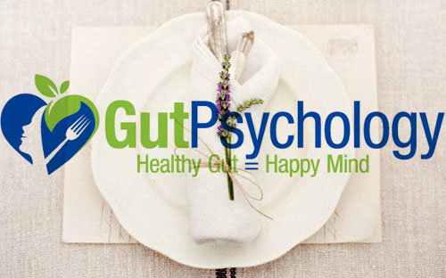 Gut Psychology