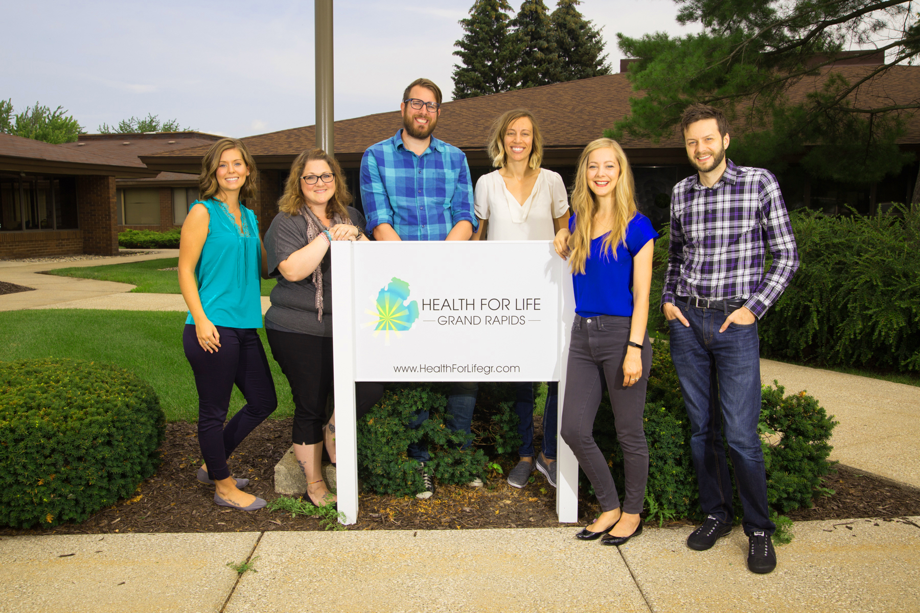 Counseling Grand Rapids, Naturopathic Doctor Grand Rapids